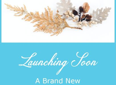 Launching Soon – A Brand New Digital Magazine